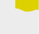 Werbung Kiser -