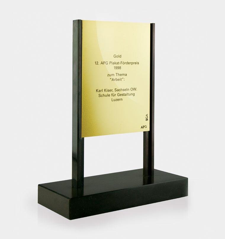 Award_Plakatförderpreis